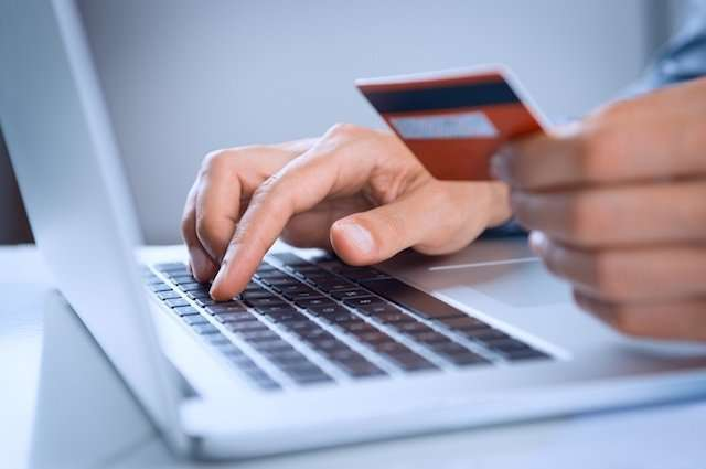 acquisti-online-ecommerce-consigli-lolligroup-01