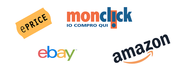 acquisti-online-ecommerce-famosi-consigli-lolligroup-03