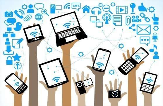mobile-devices500